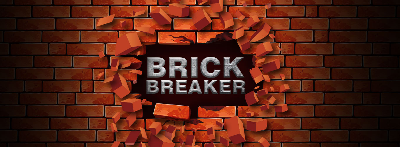 superbrickbreaker_mobile game app