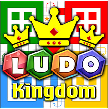 superludo_ludo game download for android